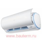 Настенная сплит-система Haier AS09DCAHRA /1U09JEDFRA